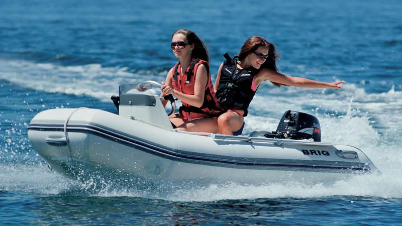 водолей лодки из пвх-интернет