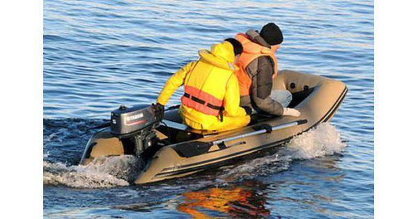 пайол для лодки баджер