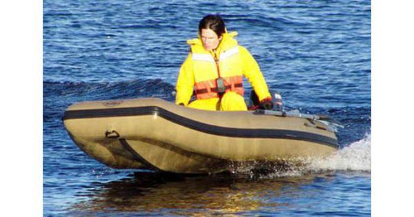 лодки пвх для рыбалки в тамбове